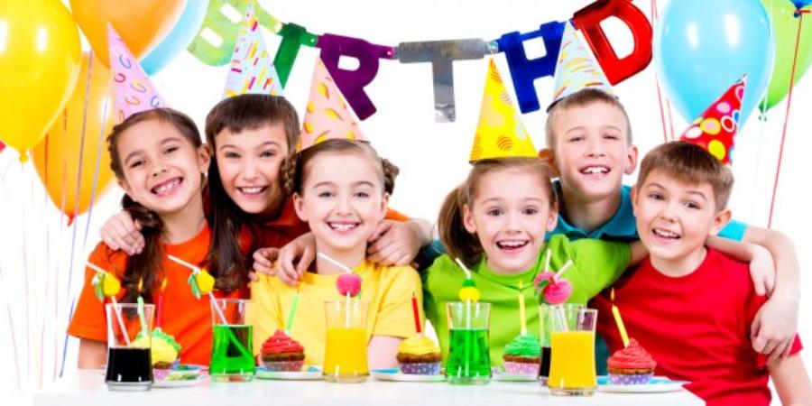 Zeer Kinderfeestjes.nl - Kinderfeestjes voor jongens en meisjes @OZ88