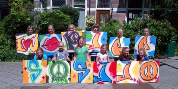 Zeer Kinderfeestjes.nl - Kinderfeestjes vieren? De leukste #AB92
